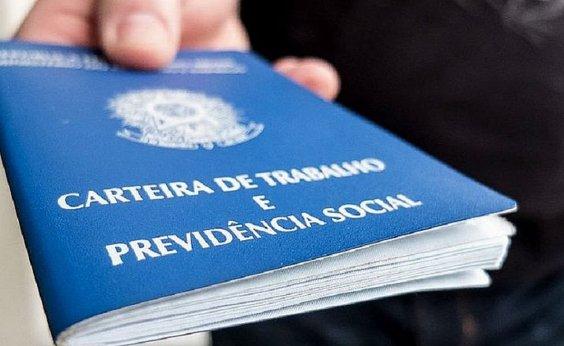 [Ranking coloca Brasil como 14º país com maior taxa de desemprego em 2021]