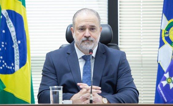 [Ministério da Saúde não agiu de má-fé ao cancelar compra de 'kit intubação', diz procurador da República]