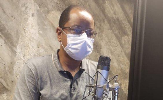 [Radar Imobiliário: complexo de saúde será lançado no Litoral Norte da Bahia  ]