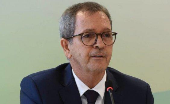 [MEC anuncia novo comando para Secretaria de Educação Básica]