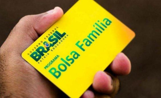 [Após remoção, Marco Aurélio Mello determina que governo devolva 12,7 mil inscritos ao Bolsa Família]