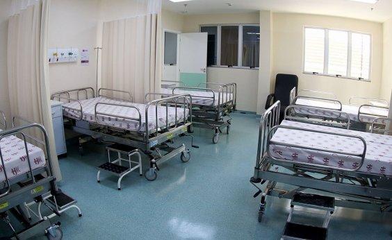 [Covid-19: Salvador registra 713 casos e 69 mortes pela doença em 24h]