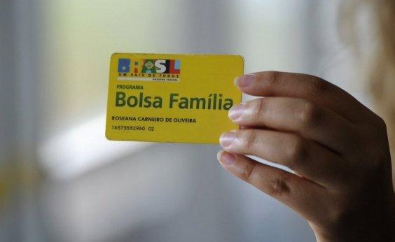 [STF determina reintegração de famílias excluídas do Bolsa Família durante a pandemia]