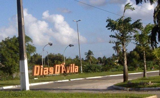 [Bahia registra dois tremores de terra em dias consecutivos]