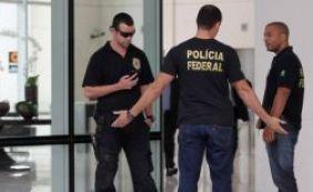 [Agentes da PF dizem que é possível administrar corte de R$ 133 milhões]