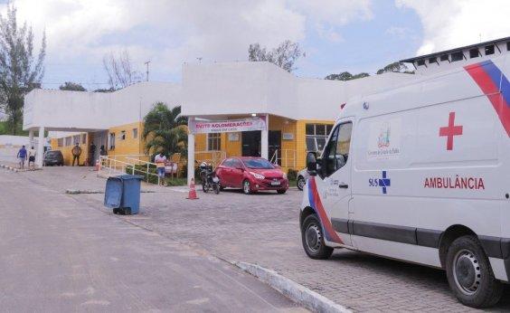 [Lauro de Freitas: UPA de Itinga atenderá apenas pacientes com sintomas gripais]