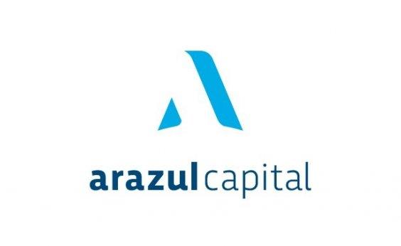 [Fundo de investimentos cria alternativa de crédito para empresas baianas]
