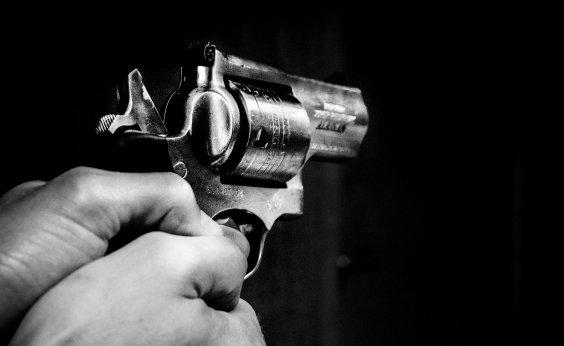 [Em um ano, Covid-19 matou quatro vezes mais que violência em Salvador]