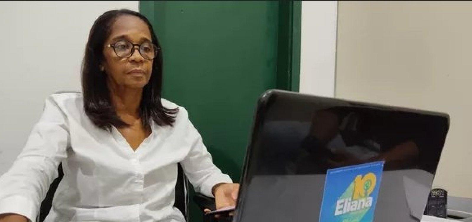 [Primeira mulher prefeita de Cachoeira relata ameaças de morte após assumir o cargo]