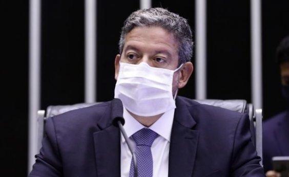 [Ministro do STF, Gilmar Mendes suspende três ações da Lava Jato contra Arthur Lira por improbidade]