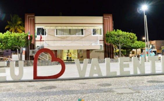 [Governo da Bahia reconhece situação de emergência em três cidades por causa de estiagem ]