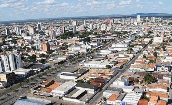 [Mexicanos põem Feira no top 10 das cidades mais violentas; SSP contesta números]