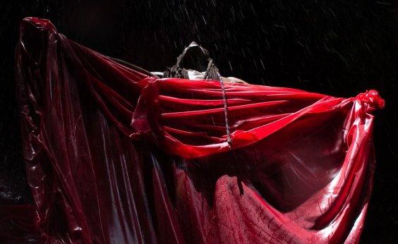 [Dançarino Negrizu ganha memorial virtual em celebração de sua trajetória]