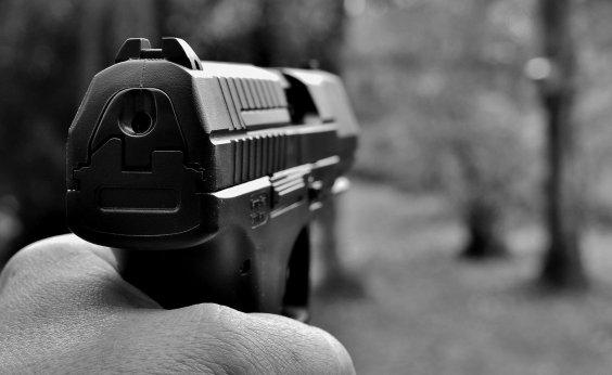 [Número de policiais mortos por Covid-19 em 2020 é o triplo dos que foram assassinados]