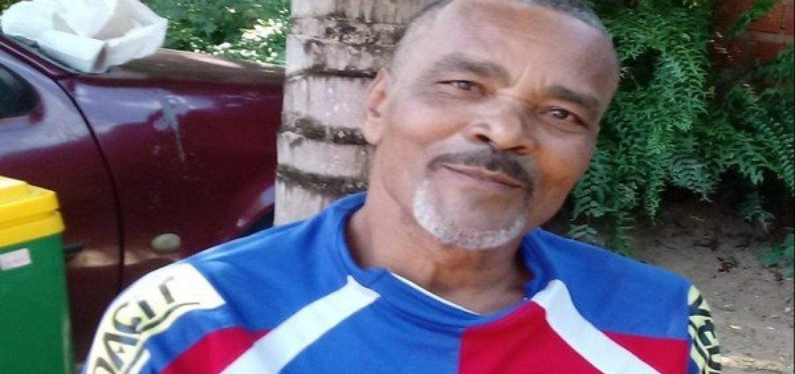 [Assassinato de policial civil é o segundo do ano na Bahia]