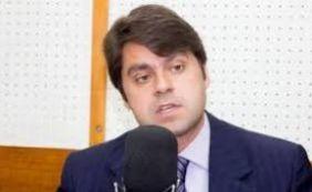 [Vereador Paulo Câmara é eleito presidente municipal do PSDB]