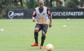[Volante Danilo Pires, ex-Atlético-MG pode ser o próximo reforço do Bahia]