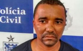 [Homem que interceptava entregas dos Correios na Pituba é preso em Salvador]