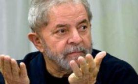 [Lula presta depoimento sobre MPs investigadas na Operação Zelotes]