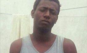 [Rapaz de 19 anos é morto e mãe é baleada dentro de casa em Feira de Santana ]