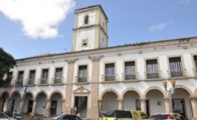 [Vereadores querem gratuidade para desempregados nos ônibus em Salvador]