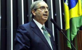 [STF autoriza quebra dos sigilos bancário e fiscal de Eduardo Cunha]