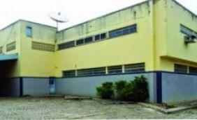 [Único hospital de Itororó é fechado por falta de verba]