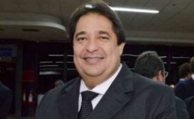 """[Abav elogia atuação da Bahiatursa e diz: """"Temos que ter tranquilidade"""