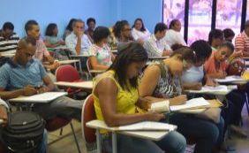 [Faculdade abre mais de 1200 vagas para cursos gratuitos em Salvador; confira]