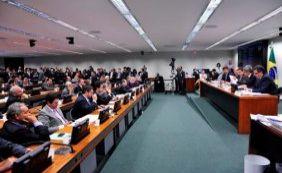 [Dono da Unipar é convocado para depor na CPI da Petrobras]