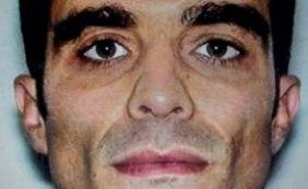 [PF investiga professor da UFRJ condenado por participar de ataques na França]