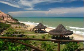 [Homem morre afogado em praia de Prado no sul da Bahia]