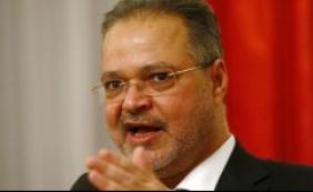 [Ministro adia negociações de paz iemenitas; nova data será 20 ou 23 de janeiro]