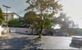 [Corpo de mulher morta a tiros por PM no Trobogy é enterrado em Sergipe]