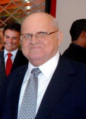 Ex-deputado federal, Afrísio Vieira Lima morre aos 86 anos