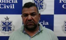 [Falsário é preso tentando sacar empréstimo em agência no Rio Vermelho]
