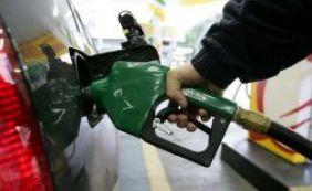 [Procon realiza fiscalização em postos de combustíveis em Salvador]