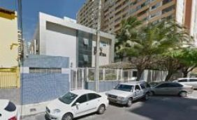 [MEC nega funcionamento de 17 cursos no Brasil; 5 são da Bahia]