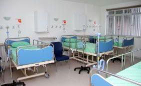 [Médicos reguladores entram em greve a partir de quinta-feira]