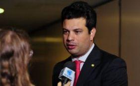 [Picciani negocia apoio mineiro para seguir líder do PMDB na Câmara]