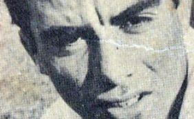 [Esporte na História: hoje completam 13 anos da morte de Gilson Porto]