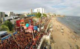 [Expresso Carnaval irá realizar o transporte de foliões durante a festa; confira]