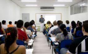 [PreVest: curso gratuito abre inscrição para preparação do Enem e Vestibular]