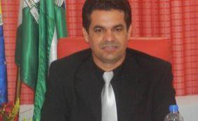 [Após cassação de prefeito e vice-prefeito, Tancredo Neves elege novo gestor]