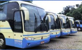 [Procon multa empresas de transporte em mais de R$ 2 milhões; confira ]