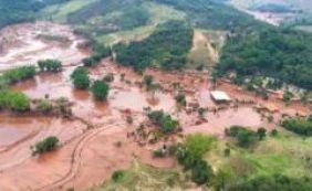 [Tragédia em Mariana: Samarco entrega estudo sobre rompimento de barragens]