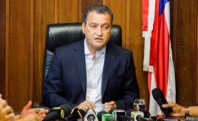 [ Rui confirma sua primeira participação como governador na Lavagem do Bonfim]