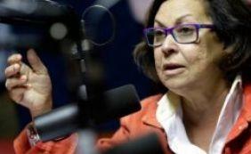 [Senadora afirma que alta do dólar favorece turismo na Bahia]