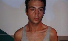 """[Homem confessa assassinato de menino indígena: """"Sob influência de espíritos""""]"""