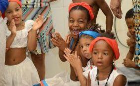 [Presidente do IGHB pede volta do ensino de história da Bahia nas escolas]